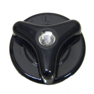 V104L Replacement Knob V104L Left Hand
