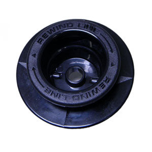 V113 Replacement Spool for VP11 Trimmer Head