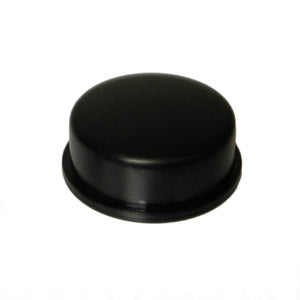 V356 Button for VP35, Trimmer head bump knob