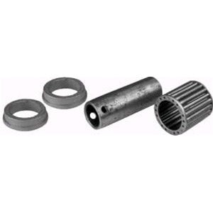 Replaces VKXBRGKIT Velke X2 Bearing Kit