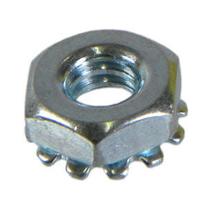 WA8802 Replaces Walker blade bolt nut Walker F002