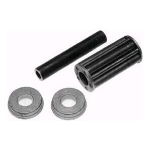 Replaces Walker Complete Roller Bearing Kit
