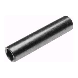 Replaces Toro and Gravely Wheel Spanner Bushing
