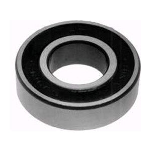 Replaces Honda Wheel Bearing