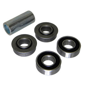 Replaces Dixie Chopper Wheel Bearing Kit