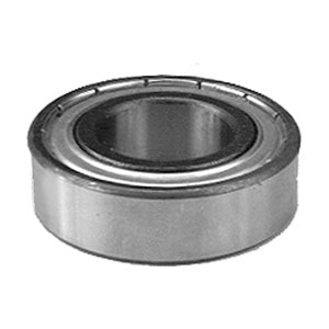 Replaces Dixie Chopper Ball Bearing 1 X 2-7/16