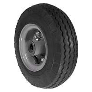 284DB-U-BC Replaces Bobcat 38209 Flat Free Wheel Assembly