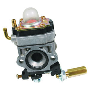 WC11164 Walbro WYJ-192-1, WYJ-192 Carburetor for Echo