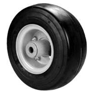 9354DC-U-GH Replaces Grasshopper 9x350x4 Flat Free Wheel Assembly