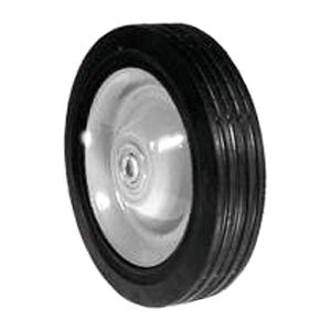 Replaces McLane Wheel Assembly