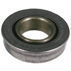 Replaces Bobcat, Bunton, Encore, Exmark, Jacobsen, John Deere, Scag, Snapper, and Toro Wheel Bearing