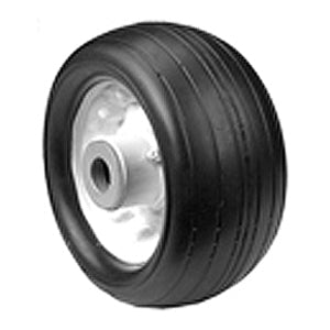 Replaces Cub Cadet, and Toro Wheel Assembly 6.25 x 3.00