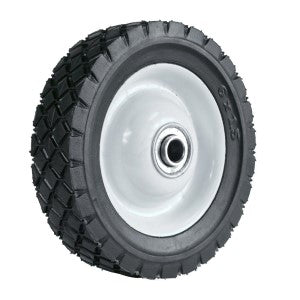 WU615OF Universal 6x1.50 Offset Steel Wheel