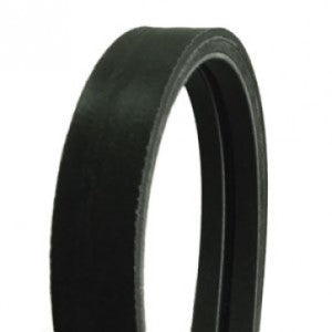 BO382 Replaces Bobcat Belts 38185 & 38249