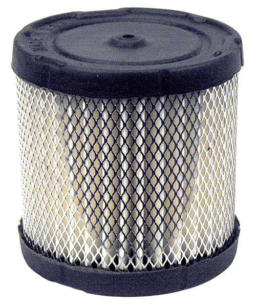 BS88 Replaces Paper Air Filter for Briggs & Stratton 396424S