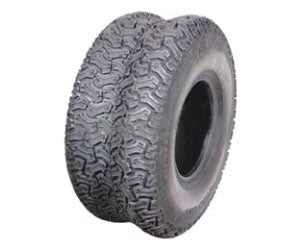 CT8084 Turf Mate Carlisle Tire 20 x 10 x 8
