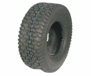 CT46 Turf Saver Carlisle Tire 15 x 6.00 x 6