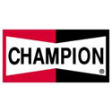 Champion RC14YC Spark Plug