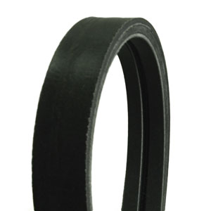 EX9257 Replaces Exmark 1-323288 Dual Wheel Drive Belt