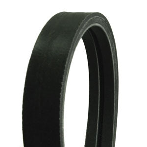 TO1048152 Replaces Toro 104-8152 Wheel Drive Belt