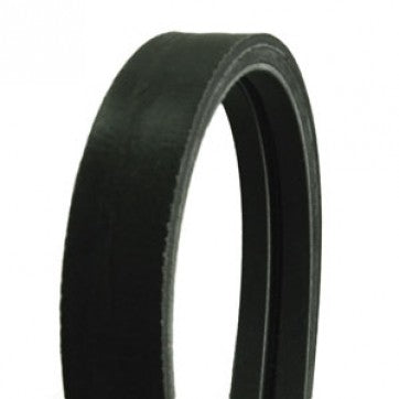 FE00555 Replaces Ferris 5022314, 5100555 Pump Drive Belts