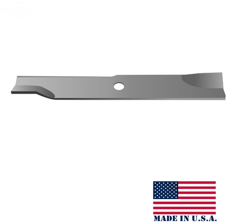 EX11450 Replaces Exmark Mower Blade 103-6382-S- 36 and 52 inch Cut