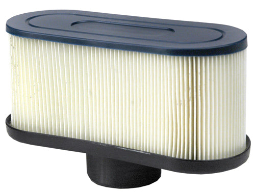 KA7049 Air filter replaces Kawasaki 11013-7047, 11013-7049, 11013-0726, 11013-0752, 11029-0031, 99999-0384