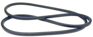 Replaces Jacobsen V-Belt 336486