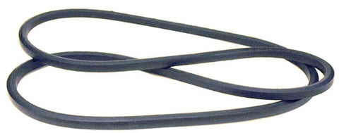 Replaces Husqvarna Belt 532197242