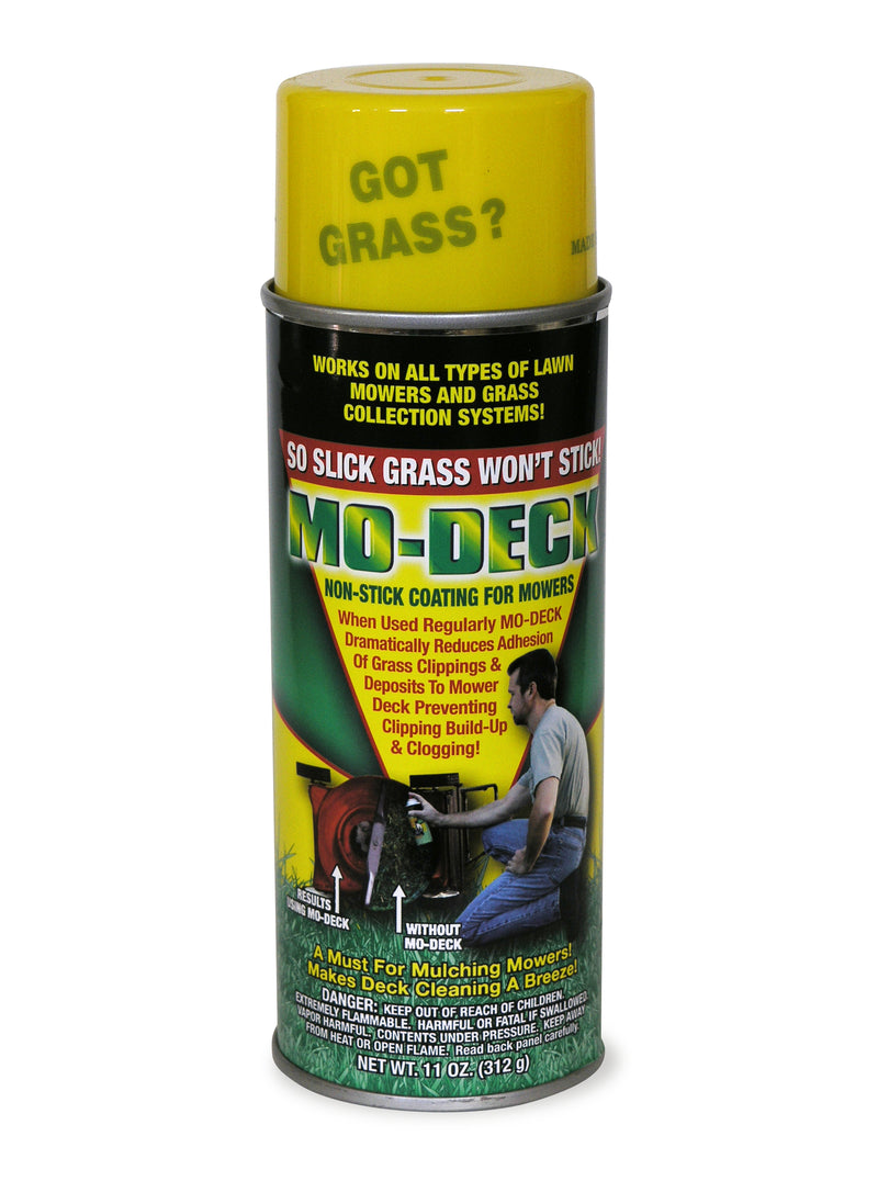 MD9982 Mo Deck spray 11 ounce can