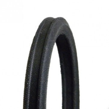 Replaces Ferris V-Belts 1520824 & Scag 48084