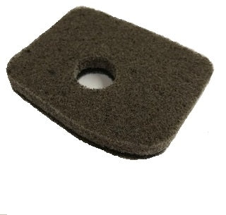 Replaces Stihl Air Filter 4241 120 1800