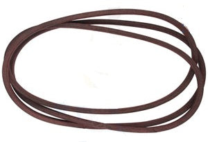Replaces Exmark Belt 109-9023