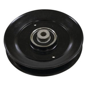 Replaces Enore V-Idler Pulley