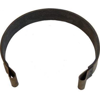Replaces Scag 481601 Brake Band