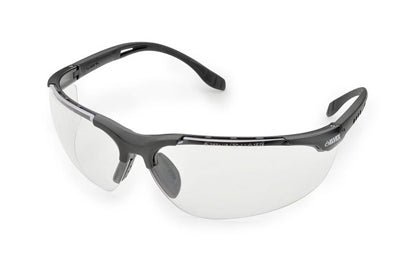 SG51C Elvex SphereX Ultimate Safety glasses with clear lens