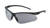 SG55G Flex-Pro™ Safety Glasses - Grey Lens