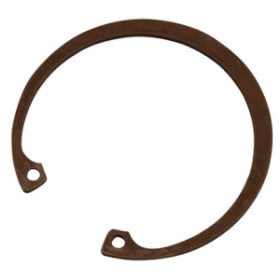 Replaces Exmark Retaining Ring | SH285199