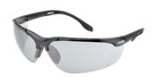 SG51M SphereX Ultimate Safety glasses with mirrored lens