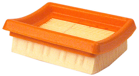 Replaces Waffle Panel Air Filter for Stihl
