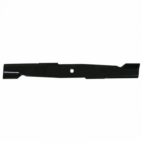 Replaces Toro 105-7784-03 High Lift Mower Blade - 72 inch Cut