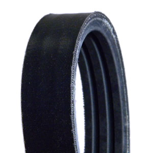 WA8230 belt replaces Walker PTO drive belt 8230