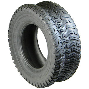 Turf Boss-Trac Tire 23 x 1050 x 12