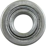 WB8646 Replaces Honda Wheel Bearing 91055-VA4-K10