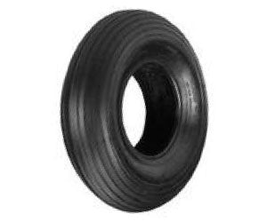 Wheelbarrow Tire 480 x 400 x 8