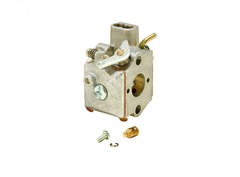 WC11157 Walbro Carburetor WT-827-1 and others