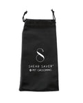 Shear Saver® Pouch For Pet Groomers