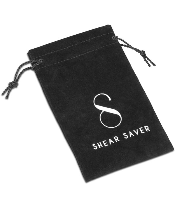 Shear Saver® Pouch For Stylists