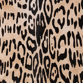Animal Print Cowhides