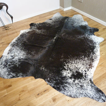 Speckled Cowhide C1160